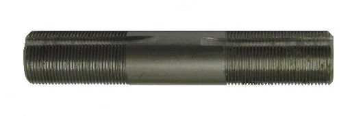 Axle Quill Tube Narrow for Hollow axle on Worksman INB/G, M2600 & LGB